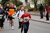 Paderborner Osterlauf | 11:45:21 (347) Foto