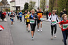 Paderborner Osterlauf | 11:45:24 (349) Foto