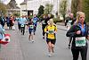 Paderborner Osterlauf | 11:45:26 (350) Foto