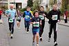Paderborner Osterlauf | 11:45:28 (351) Foto