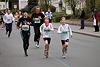 Paderborner Osterlauf | 11:45:42 (359) Foto