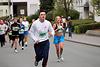 Paderborner Osterlauf | 11:45:47 (362) Foto