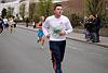 Paderborner Osterlauf 5km 2012 (67413)