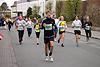Paderborner Osterlauf 5km 2012 (67623)