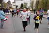 Paderborner Osterlauf 5km 2012 (67612)