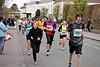 Paderborner Osterlauf | 11:46:04 (370) Foto