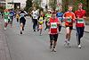 Paderborner Osterlauf | 11:46:17 (380) Foto