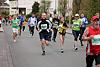 Paderborner Osterlauf | 11:46:18 (381) Foto