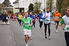 Paderborner Osterlauf | 11:46:22 (383) Foto