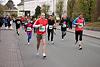 Paderborner Osterlauf | 11:46:34 (389) Foto