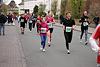 Paderborner Osterlauf | 11:46:36 (390) Foto