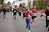 Paderborner Osterlauf | 11:46:37 (391) Foto