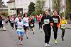 Paderborner Osterlauf | 11:46:46 (395) Foto