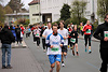 Paderborner Osterlauf | 11:46:47 (396) Foto