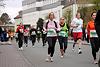 Paderborner Osterlauf | 11:46:56 (400) Foto