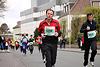 Paderborner Osterlauf | 11:47:01 (403) Foto