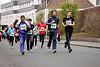 Paderborner Osterlauf | 11:47:05 (406) Foto