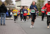 Paderborner Osterlauf | 11:47:09 (408) Foto