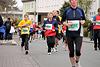 Paderborner Osterlauf | 11:47:10 (409) Foto