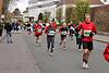 Paderborner Osterlauf | 11:47:26 (416) Foto
