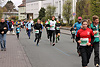 Paderborner Osterlauf | 11:47:36 (422) Foto