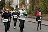 Paderborner Osterlauf | 11:47:38 (423) Foto