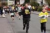 Paderborner Osterlauf | 11:47:45 (427) Foto