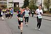 Paderborner Osterlauf | 11:47:48 (429) Foto