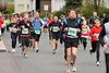 Paderborner Osterlauf 5km 2012 (67127)