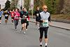 Paderborner Osterlauf 5km 2012 (67519)
