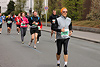 Paderborner Osterlauf | 11:47:53 (431) Foto