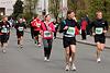 Paderborner Osterlauf 5km 2012 (67827)