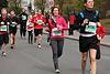 Paderborner Osterlauf 5km 2012 (67174)