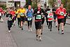 Paderborner Osterlauf | 11:47:57 (434) Foto