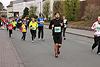 Paderborner Osterlauf | 11:48:16 (442) Foto