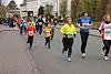 Paderborner Osterlauf | 11:48:18 (444) Foto