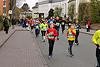 Paderborner Osterlauf | 11:48:20 (445) Foto