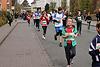 Paderborner Osterlauf | 11:48:27 (448) Foto