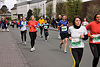 Paderborner Osterlauf | 11:48:38 (456) Foto