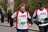 Paderborner Osterlauf | 11:48:48 (461) Foto