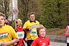 Paderborner Osterlauf | 11:48:56 (466) Foto