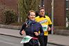 Paderborner Osterlauf | 11:49:01 (468) Foto