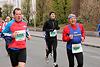 Paderborner Osterlauf | 11:49:25 (484) Foto