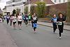 Paderborner Osterlauf | 11:49:40 (492) Foto