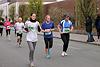 Paderborner Osterlauf | 11:49:57 (501) Foto