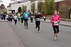 Paderborner Osterlauf | 11:50:00 (504) Foto