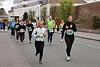 Paderborner Osterlauf | 11:50:06 (507) Foto