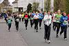 Paderborner Osterlauf | 11:50:16 (513) Foto