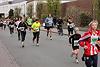 Paderborner Osterlauf | 11:50:26 (518) Foto