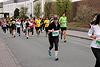 Paderborner Osterlauf | 11:50:31 (521) Foto